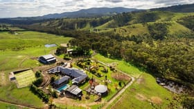 Rural / Farming commercial property for sale at Reedy Creek VIC 3658