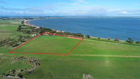 Rural / Farming commercial property for sale at 130 Meredith Park Road Ondit VIC 3249