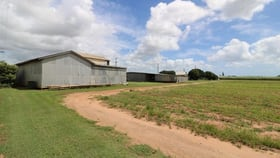 Rural / Farming commercial property for sale at 4448 Goodwood Road Alloway QLD 4670