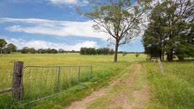 Rural / Farming commercial property for sale at 566 Coldstream Road Tyndale NSW 2460