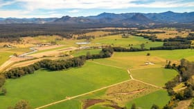 Rural / Farming commercial property for sale at 876 Upper Lansdowne Road Upper Lansdowne NSW 2430