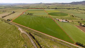 Rural / Farming commercial property for sale at 630 Mangoola Road Denman NSW 2328