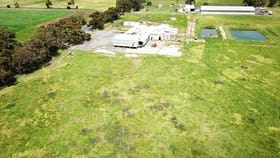 Rural / Farming commercial property for sale at 296 Crooked Brook Road Crooked Brook WA 6236