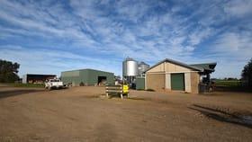 Rural / Farming commercial property for sale at 76 Ibbott Road Waranga Shores VIC 3612