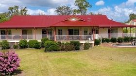 Rural / Farming commercial property for sale at 176 Wang Wauk Road Wang Wauk NSW 2423