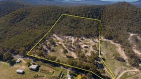 Rural / Farming commercial property for sale at 2904 Beaconsfield Road Wisemans Creek NSW 2795