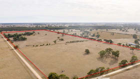 Rural / Farming commercial property for sale at 406 MATTNERS ROAD (WILD DOG VALLEY) Naracoorte SA 5271
