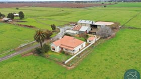 Rural / Farming commercial property for sale at Lot B/485 Ardmona Road Ardmona VIC 3629