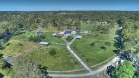 Rural / Farming commercial property for sale at 88 Priests Road Deception Bay QLD 4508