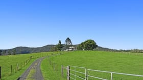 Rural / Farming commercial property for sale at 1204 Summerland Way Kyogle NSW 2474