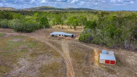 Rural / Farming commercial property for sale at 330 Anderleigh Road Gunalda QLD 4570