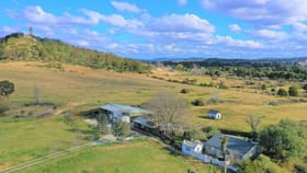 Rural / Farming commercial property sold at 52-62 Hetherington Street Goulburn NSW 2580