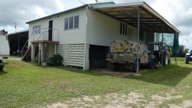 Rural / Farming commercial property for sale at Tully QLD 4854