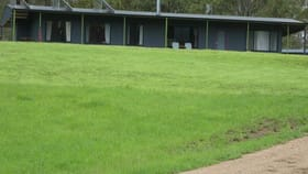 Rural / Farming commercial property for sale at Nabiac NSW 2312