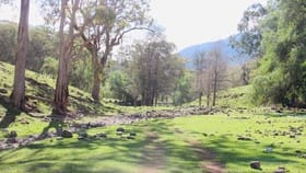 """Rural / Farming commercial property for sale at . """"Rolands Gully"""" Stewarts Brook Road Via Scone NSW 2337"""