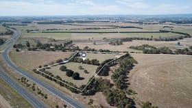 Rural / Farming commercial property for sale at 40 Ayreys Reserve Road Warncoort VIC 3243