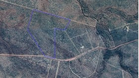 Rural / Farming commercial property for sale at Katherine NT 0850