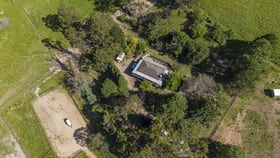 Rural / Farming commercial property for sale at Bowral NSW 2576