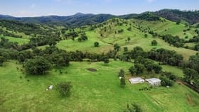 Rural / Farming commercial property for sale at 327 Bowman River Road Gloucester NSW 2422