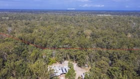 Rural / Farming commercial property for sale at Pacific Highway Mororo NSW 2469