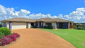 Rural / Farming commercial property for sale at 451 Bargara Road Qunaba QLD 4670