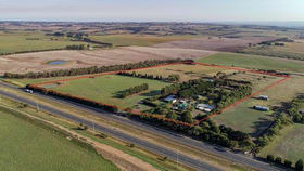 Rural / Farming commercial property for sale at 620 Princes Highway Mount Moriac VIC 3240