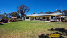 Rural / Farming commercial property for sale at 30 Norlenbah Road Mudgee NSW 2850