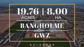 Rural / Farming commercial property for sale at 207 Bangholme  Road Bangholme VIC 3175
