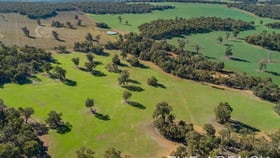 Rural / Farming commercial property for sale at 1925 Burma Road Bailup WA 6082
