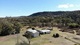 Rural / Farming commercial property for sale at 11 ACRES LIFESTYLE PROPERTY Dalby QLD 4405