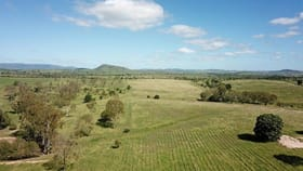 Rural / Farming commercial property for sale at Dallarnil QLD 4621