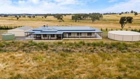 Rural / Farming commercial property for sale at 24 Dewsbury Lane Goulburn NSW 2580