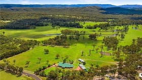 Rural / Farming commercial property for sale at 68 Wyee Farms Road Wyee NSW 2259
