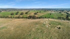 Rural / Farming commercial property for sale at Lot 1 Dp574573 Gundaroo Road Gunning NSW 2581