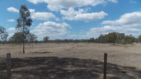 Rural / Farming commercial property for sale at 470-488 Haigslea Amberley Road Walloon QLD 4306