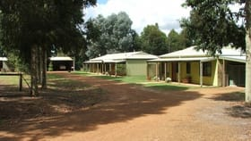 Rural / Farming commercial property for sale at 151 Harewood Road Denmark WA 6333
