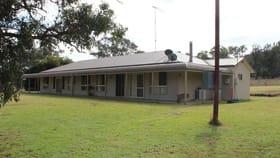 Rural / Farming commercial property for sale at 681 Duncans Creek Rd Duncans Creek NSW 2340