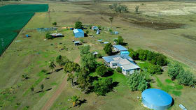 Rural / Farming commercial property for sale at 202 Allen Road East Greenmount QLD 4359