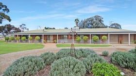 Rural / Farming commercial property for sale at 'Gundowring' 9897 Mullaley Road Gunnedah NSW 2380