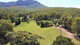 Rural / Farming commercial property for sale at 280 Dry Creek Road Scone NSW 2337