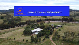 Rural / Farming commercial property for sale at 801 Delungra Road Bingara NSW 2404
