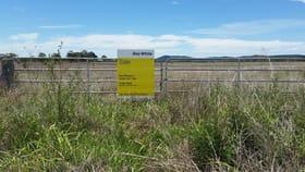 Rural / Farming commercial property for sale at Lot 2 Cnr Murgon Gayndah & Cloyna West Roads Murgon QLD 4605