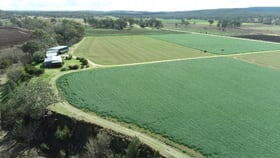 Rural / Farming commercial property for sale at 0 Kumbia Road Brooklands QLD 4615