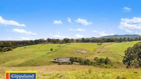Rural / Farming commercial property for sale at 2/504 Commonyard Road Newry VIC 3859