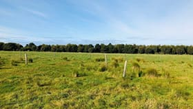 Rural / Farming commercial property for sale at 407 Grip Rd Toora VIC 3962