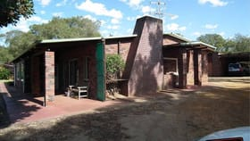 Rural / Farming commercial property for sale at 565 Lake Saide Road Youngs Siding WA 6330