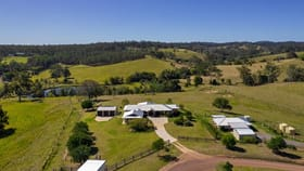 Rural / Farming commercial property for sale at 140 Meredith Road Veteran QLD 4570
