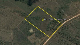 Rural / Farming commercial property for sale at Section 3672, 4500 Fog Bay Road Dundee Forest NT 0840