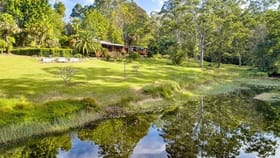 Rural / Farming commercial property for sale at 230 Congarinni Road South Congarinni NSW 2447
