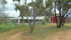 Rural / Farming commercial property for sale at 3450 Great Southern Highway York WA 6302